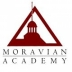 Moravian Academy Middle School